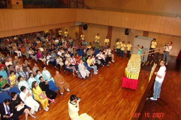 buddhist-mid-autumn-2007-063a