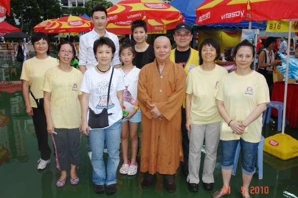 2010-may21_41a