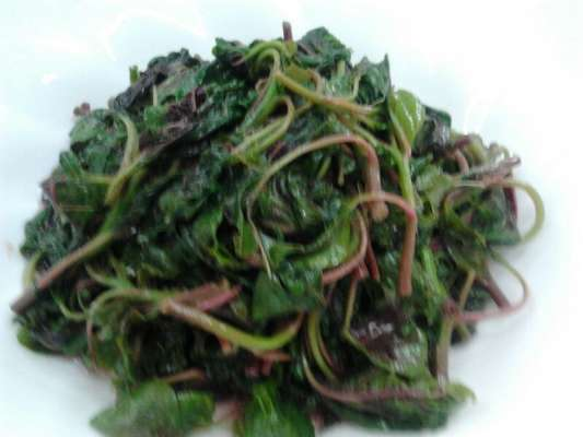 farm-cooked-spinach