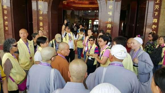 20151115中台禪寺5